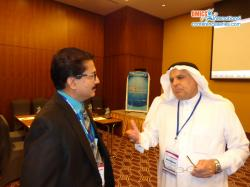 cs/past-gallery/557/middle-east---vaccines-2015--dubai-uae-omics---international-3-1445347179.jpg
