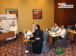 cs/past-gallery/557/middle-east---vaccines-2015--dubai-uae-omics---international-7-1445347179.jpg