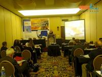 cs/past-gallery/5576/oncology2019-conferenceseries-6-1577956641.jpg