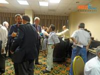 cs/past-gallery/5576/oncology2019-conferenceseries-7-1577956643.jpg