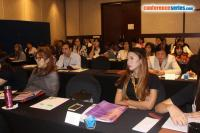 cs/past-gallery/5576/oncology2019-conferenceseries-8-1577956647.jpg