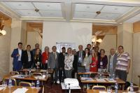 cs/past-gallery/5577/asian-endocrinoloy-2019-conference-series-1-1577956768.jpg