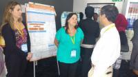 cs/past-gallery/5581/asiapharmaceutics2019-conference-series-1-1577956687.jpg