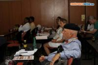 cs/past-gallery/5581/asiapharmaceutics2019-conference-series-2-1577956678.jpg