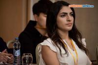cs/past-gallery/5581/asiapharmaceutics2019-conference-series-5-1577956694.jpg