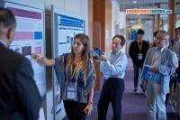cs/past-gallery/5581/asiapharmaceutics2019-conference-series-6-1577956689.jpg