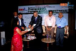 cs/past-gallery/56/omics-group-conference-pharmacognosy-2013-hyderabad-india-1-1442918294.jpg