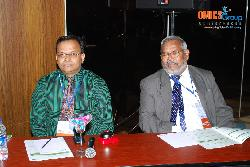 cs/past-gallery/56/omics-group-conference-pharmacognosy-2013-hyderabad-india-10-1442918298.jpg
