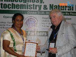 cs/past-gallery/56/omics-group-conference-pharmacognosy-2013-hyderabad-india-100-1442918346.jpg