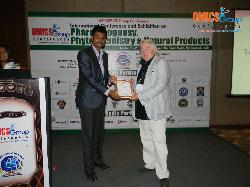 cs/past-gallery/56/omics-group-conference-pharmacognosy-2013-hyderabad-india-101-1442918345.jpg