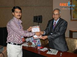 cs/past-gallery/56/omics-group-conference-pharmacognosy-2013-hyderabad-india-102-1442918345.jpg