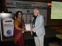 cs/past-gallery/56/omics-group-conference-pharmacognosy-2013-hyderabad-india-103-1442918345.jpg