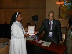 cs/past-gallery/56/omics-group-conference-pharmacognosy-2013-hyderabad-india-104-1442918345.jpg