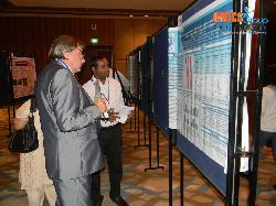 cs/past-gallery/56/omics-group-conference-pharmacognosy-2013-hyderabad-india-105-1442918347.jpg