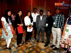 cs/past-gallery/56/omics-group-conference-pharmacognosy-2013-hyderabad-india-106-1442918348.jpg