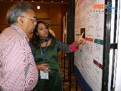 cs/past-gallery/56/omics-group-conference-pharmacognosy-2013-hyderabad-india-107-1442918347.jpg