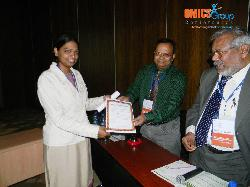 cs/past-gallery/56/omics-group-conference-pharmacognosy-2013-hyderabad-india-109-1442918348.jpg