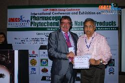 cs/past-gallery/56/omics-group-conference-pharmacognosy-2013-hyderabad-india-12-1442918300.jpg