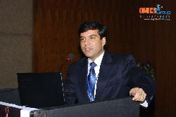 cs/past-gallery/56/omics-group-conference-pharmacognosy-2013-hyderabad-india-13-1442918300.jpg