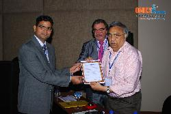 cs/past-gallery/56/omics-group-conference-pharmacognosy-2013-hyderabad-india-14-1442918300.jpg