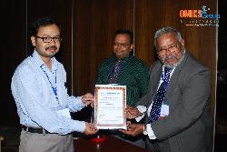 cs/past-gallery/56/omics-group-conference-pharmacognosy-2013-hyderabad-india-15-1442918301.jpg