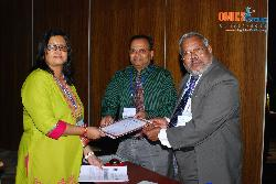cs/past-gallery/56/omics-group-conference-pharmacognosy-2013-hyderabad-india-17-1442918304.jpg