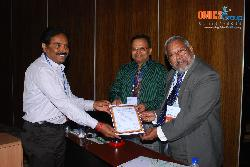 cs/past-gallery/56/omics-group-conference-pharmacognosy-2013-hyderabad-india-18-1442918305.jpg