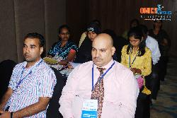 cs/past-gallery/56/omics-group-conference-pharmacognosy-2013-hyderabad-india-19-1442918303.jpg