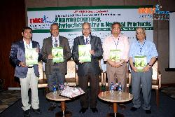 cs/past-gallery/56/omics-group-conference-pharmacognosy-2013-hyderabad-india-2-1442918295.jpg