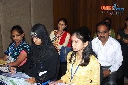 cs/past-gallery/56/omics-group-conference-pharmacognosy-2013-hyderabad-india-20-1442918303.jpg
