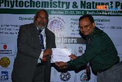 cs/past-gallery/56/omics-group-conference-pharmacognosy-2013-hyderabad-india-22-1442918306.jpg