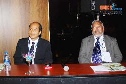 cs/past-gallery/56/omics-group-conference-pharmacognosy-2013-hyderabad-india-23-1442918309.jpg