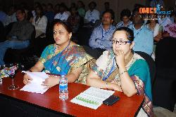 cs/past-gallery/56/omics-group-conference-pharmacognosy-2013-hyderabad-india-24-1442918310.jpg