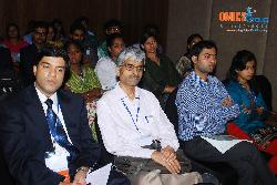 cs/past-gallery/56/omics-group-conference-pharmacognosy-2013-hyderabad-india-25-1442918312.jpg