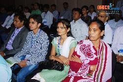 cs/past-gallery/56/omics-group-conference-pharmacognosy-2013-hyderabad-india-26-1442918309.jpg