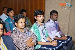 cs/past-gallery/56/omics-group-conference-pharmacognosy-2013-hyderabad-india-28-1442918315.jpg