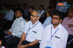 cs/past-gallery/56/omics-group-conference-pharmacognosy-2013-hyderabad-india-29-1442918315.jpg