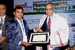 cs/past-gallery/56/omics-group-conference-pharmacognosy-2013-hyderabad-india-3-1442918295.jpg