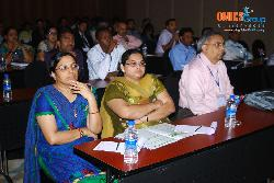 cs/past-gallery/56/omics-group-conference-pharmacognosy-2013-hyderabad-india-30-1442918312.jpg