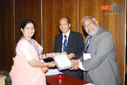 cs/past-gallery/56/omics-group-conference-pharmacognosy-2013-hyderabad-india-31-1442918316.jpg