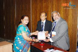 cs/past-gallery/56/omics-group-conference-pharmacognosy-2013-hyderabad-india-32-1442918317.jpg