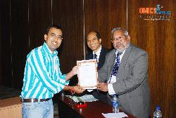 cs/past-gallery/56/omics-group-conference-pharmacognosy-2013-hyderabad-india-33-1442918317.jpg