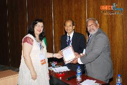 cs/past-gallery/56/omics-group-conference-pharmacognosy-2013-hyderabad-india-34-1442918316.jpg