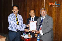 cs/past-gallery/56/omics-group-conference-pharmacognosy-2013-hyderabad-india-35-1442918318.jpg