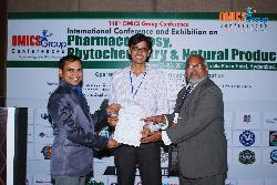 cs/past-gallery/56/omics-group-conference-pharmacognosy-2013-hyderabad-india-36-1442918317.jpg