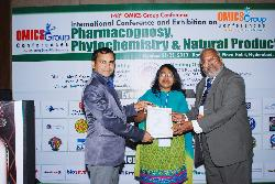 cs/past-gallery/56/omics-group-conference-pharmacognosy-2013-hyderabad-india-37-1442918319.jpg