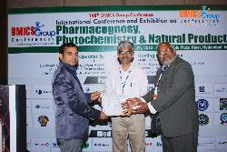 cs/past-gallery/56/omics-group-conference-pharmacognosy-2013-hyderabad-india-38-1442918317.jpg