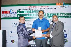 cs/past-gallery/56/omics-group-conference-pharmacognosy-2013-hyderabad-india-39-1442918319.jpg