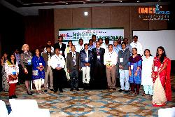 cs/past-gallery/56/omics-group-conference-pharmacognosy-2013-hyderabad-india-4-1442918297.jpg