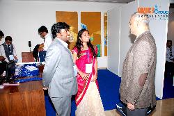 cs/past-gallery/56/omics-group-conference-pharmacognosy-2013-hyderabad-india-40-1442918318.jpg